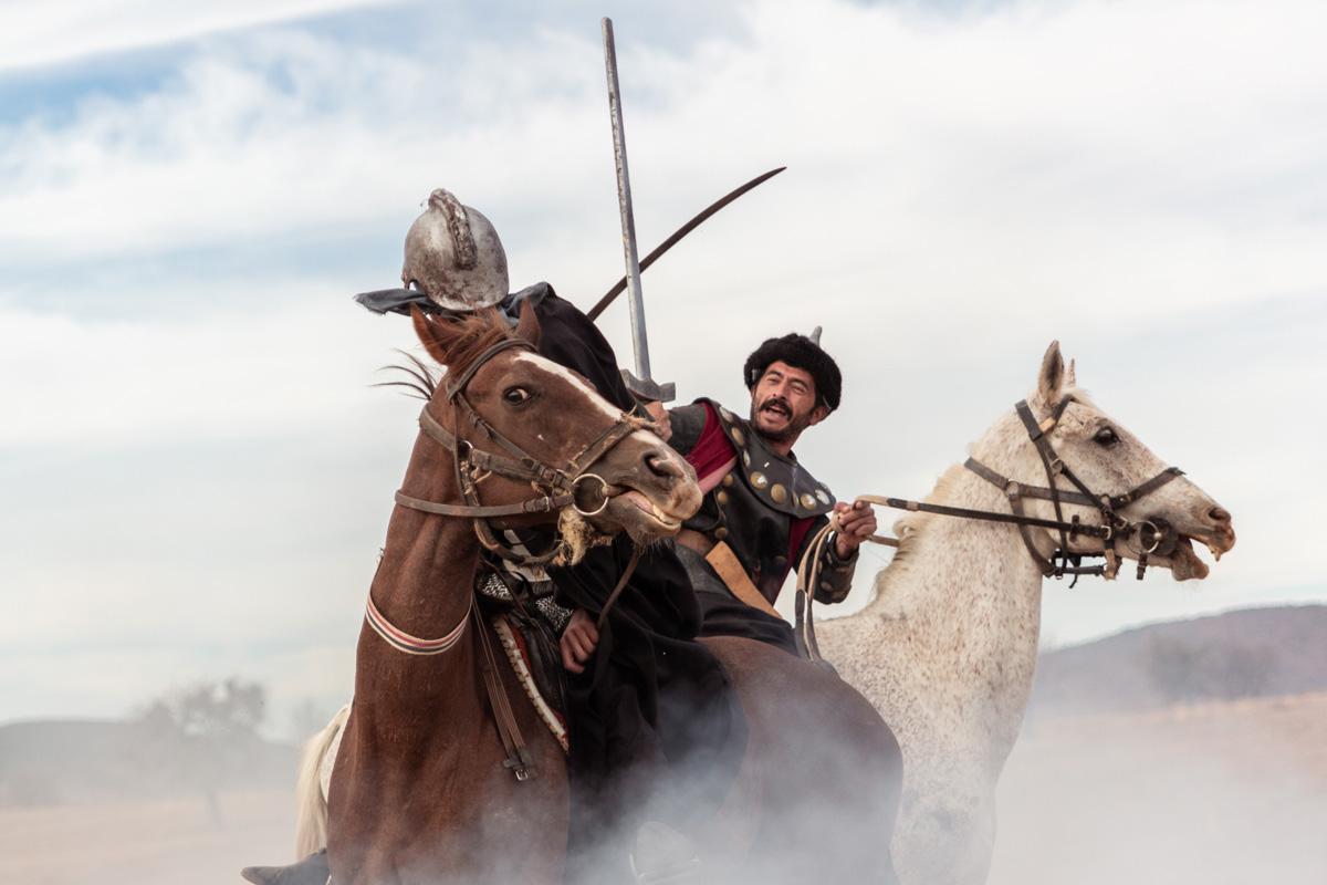 Men Turkmenem Men Begem (13)